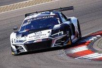 Nürburgring: Dries Vanthoor snelste op vrijdag