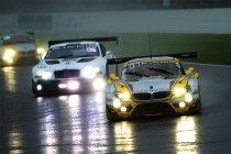 24H Spa: Na 2H: Marc VDS Racing neemt commando race over