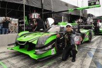 6H Watkins Glen: Derani grijpt de pole
