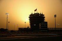 Bahrein: Laat Ferrari ware potentieel zien?