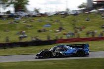 Mid-Ohio: Wayne Taylor Racing schenkt Acura vierde winst op rij