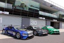Marc Cars heeft opvolger van Marc V8 klaar