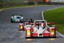 Gamma Racing Days: voorbeschouwing van de organisatoren