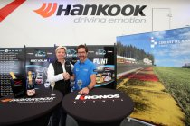 Hankook 25 Hours VW Fun Cup minstens tot en met 2024 in Spa-Francorchamps!