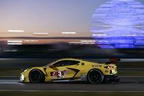 Corvette Racing mogelijk naar Portimão en Spa