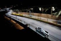Riyad: Nyck De Vries wint eerste race