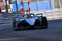 Officieel: Mercedes verlaat Formule E na volgend seizoen