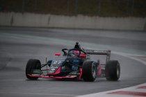 Wintertesten Formule Renault Eurocup: Het laatste woord is aan Piastri – de Wilde beste rookie