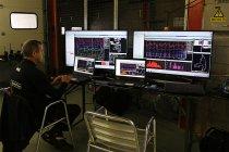 24H Zolder: SpeedLover testte live telemetriesysteem op Porsche