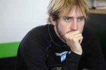 Ezequiel Perez Companc richt eigen team op