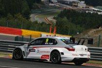Video: FIA WTCC blikt terug op 2014