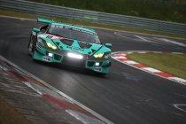 24H Nürburgring: Lamborghini opnieuw snelste in derde kwalificatie