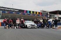 BMW M2 CS Racing Cup Benelux pakt uit met prijzenpot van 70.000 euro
