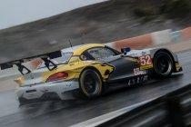 Estoril: Marc VDS Racing pakt eerste zege in allerlaatste race