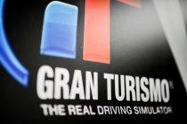 Gran Turismo 6 is de nieuwste telg in de familie van racegames