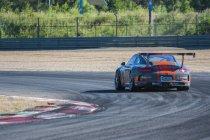 Independent Motorsports met Vanthoor, Engelhart, Lagrange, Goegebuer en Stevens naar 24H Zolder