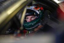 Oostenrijk: Michael Fassbender maakt wederoptreden in Porsche Supercup