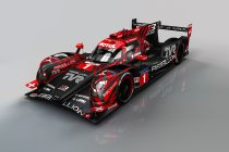 TVR partner van Rebellion Racing in het WEC