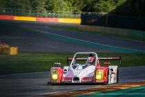 Spa Euro Race: Zege voor Hauser - klassewinst voor Deldiche Racing