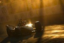 Riyad: Robin Frijns snelste in FP1