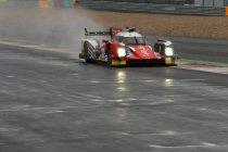 4H Silverstone: Nu ook de pole voor Thiriet by TDS Racing