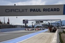 Spa-Francorchamps behoudt plaats op ELMS kalender