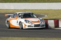24H Zolder: PG Motorsport gemotiveerd aan de start met eigen dreamteam