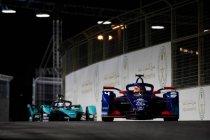 Riyad: Eerste overwinning voor Sam Bird met Jaguar Racing