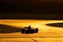 Alfa Romeo keert terug naar de F1