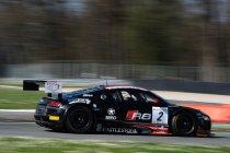 Silverstone: Het Belgian Audi Club Team WRT in topvorm naar Silverstone