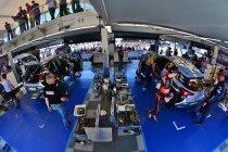Rally van Portugal: Autosport.be in het spoor van Hyundai