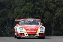 24H Zolder: Audi zoals verwacht snelste in eerste kwalificatie