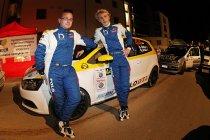 Condroz Rally: De Belgian VW Club feest mee