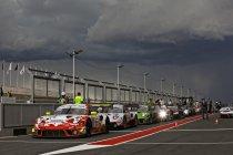 9H Kyalami: Tandy (Porsche) pakt pole