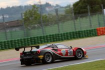 Paul Ricard: Dit weekend derde manche van de GT Sports Club