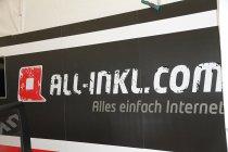 All-Inkl.Com Racing nu ook inclusief All-Inkl.de