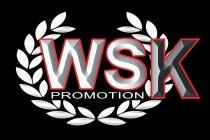 WSK Open Cup besluit met dubbel raceweekend in Adria