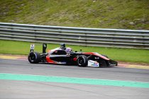 Spa: Marino Sato domineert weekend in Euroformula Open
