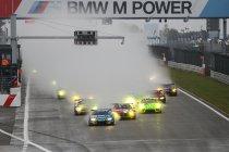 Druk weekend voor de boeg op de Nürburgring Nordschleife