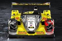 Belcar Endurance Championship: Klaar voor een nieuwe start