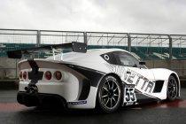 Delahaye Racing naar EK GT4, mogelijk ook TCR