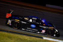24H Daytona: Barrichello dan toch aan de start