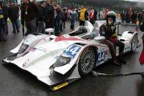 Starworks Motorsport nu ook niet naar Le Mans – DKR eerste reserve
