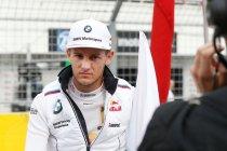 Hungaroring: Marco Wittmann en Daniel Juncadella gediskwalificeerd na zondagrace