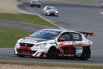Zolder 200: Heyninck/Semoulin/Semoulin pakken titel - Spinoy/Heyer zegevieren met niet-BoP Mercedes-AMG GT