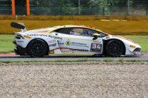 Spa: Opnieuw Kujala/Amstutz in race 2 – Nieuwe Cup zege voor Van der Horst Motorsport