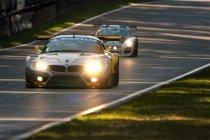 Marc VDS Racing zet in 2013 opnieuw in op BES en 24 uren van de Nürburgring