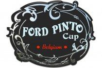 Ypres Rally: Ford Pinto Cup: Voorbeschouwing van de organisatoren
