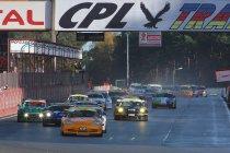 Gelukkige verjaardag Circuit Zolder!