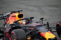 Racing Point wordt Aston Martin in 2021